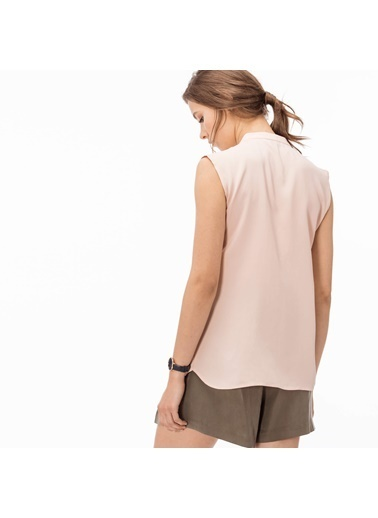 Bluz-Lacoste